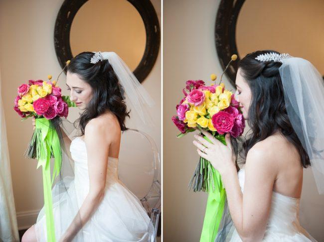 um-doce-dia-casamento-inspiracao-neon-moderno-e-urbano-04