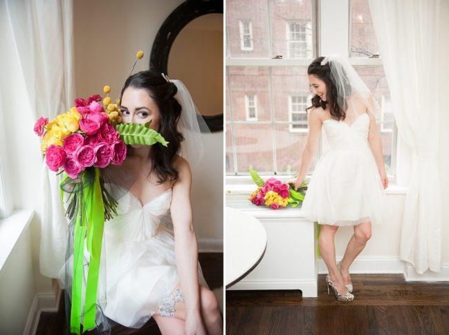 um-doce-dia-casamento-inspiracao-neon-moderno-e-urbano-06