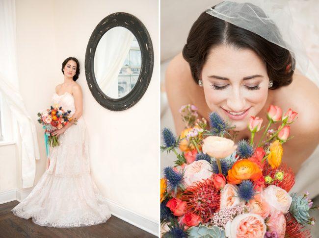 um-doce-dia-casamento-inspiracao-noiva-do-sul-07