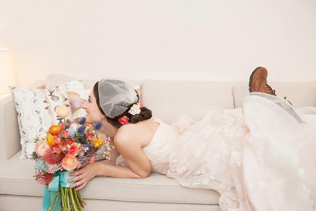 um-doce-dia-casamento-inspiracao-noiva-do-sul-09