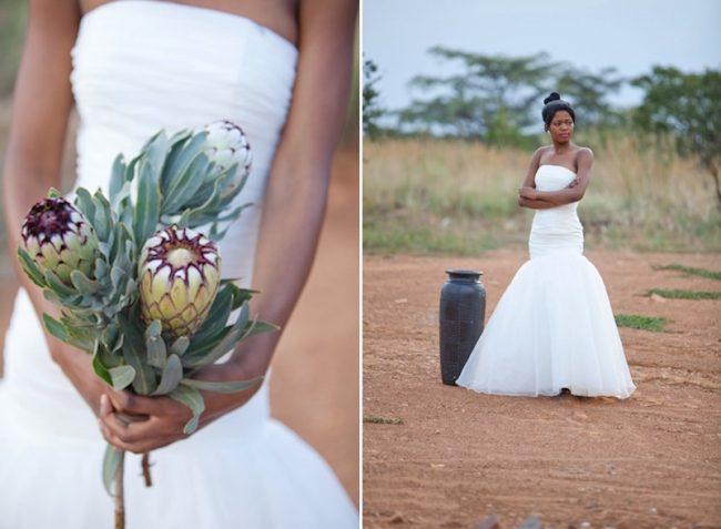 um-doce-dia-casamento-inspiracao-protea-verde-africana-02
