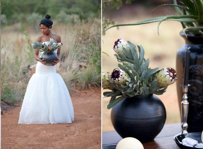 um-doce-dia-casamento-inspiracao-protea-verde-africana-06