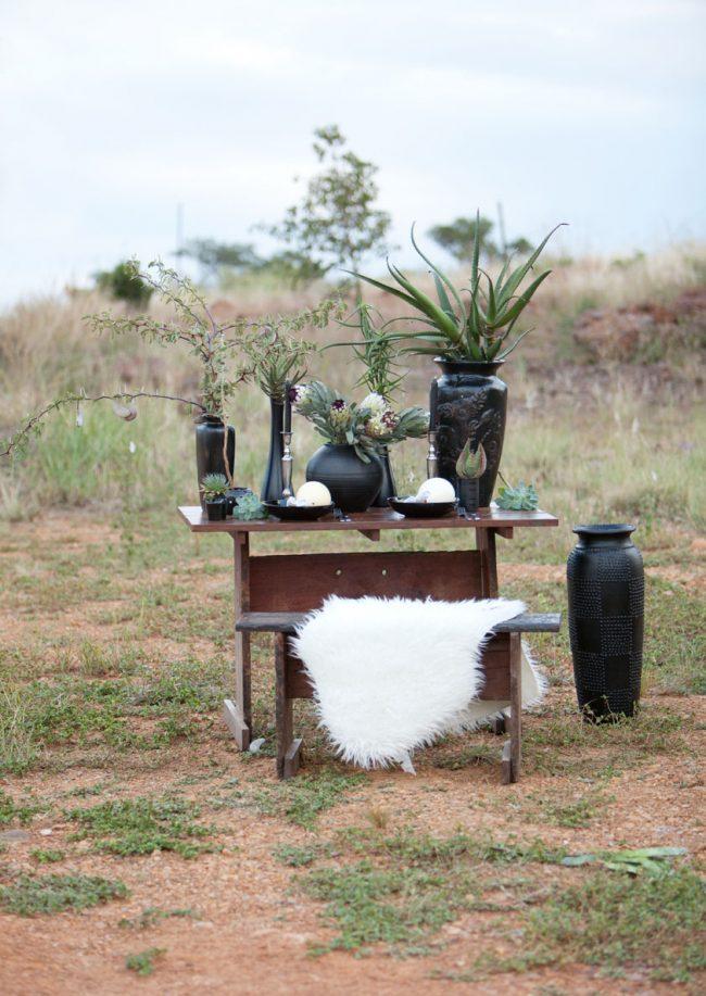 um-doce-dia-casamento-inspiracao-protea-verde-africana-07