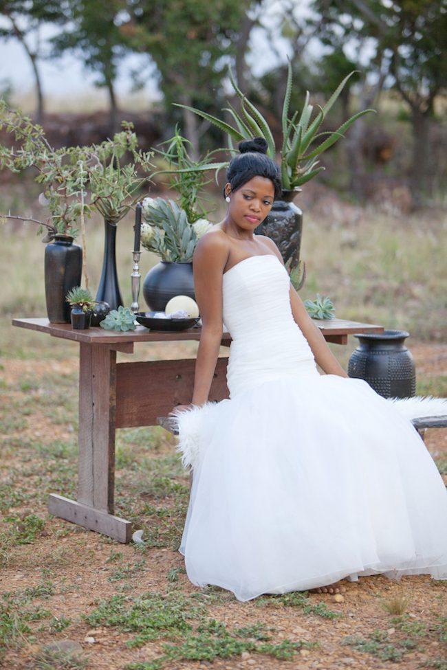 um-doce-dia-casamento-inspiracao-protea-verde-africana-11