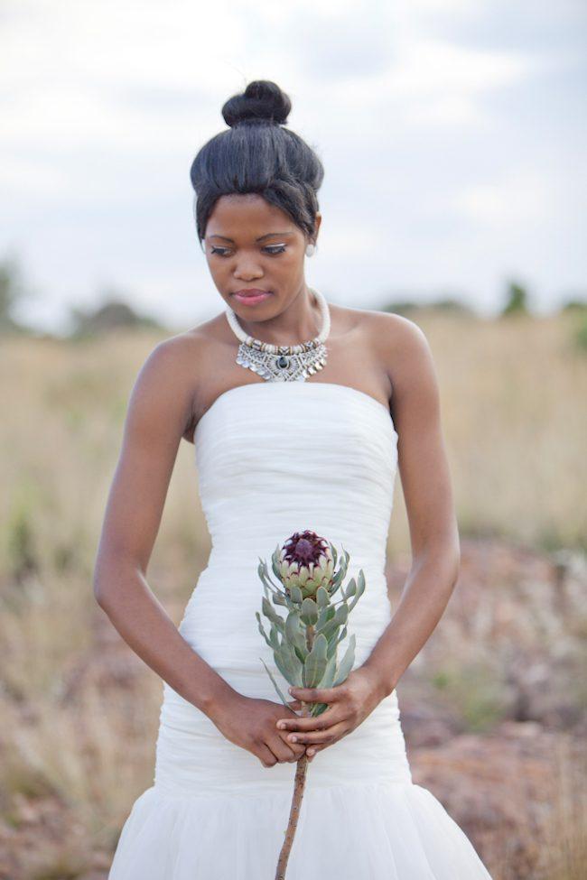 um-doce-dia-casamento-inspiracao-protea-verde-africana-13