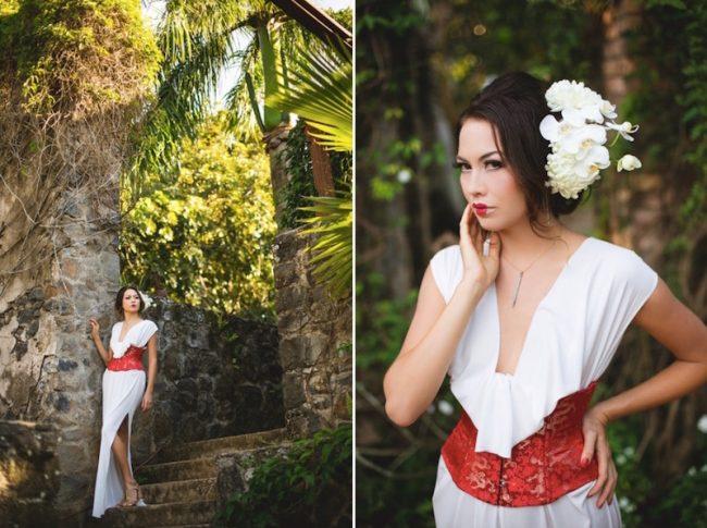 um-doce-dia-casamento-inspiracao-uma-geisha-moderna-03