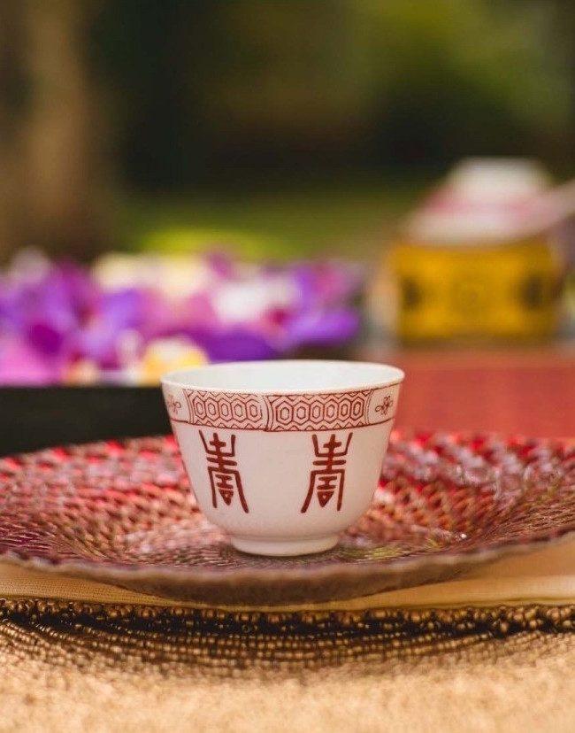 um-doce-dia-casamento-inspiracao-uma-geisha-moderna-12