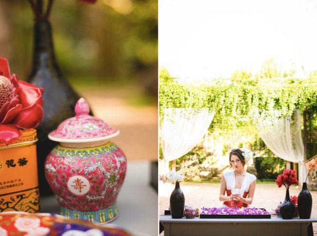 um-doce-dia-casamento-inspiracao-uma-geisha-moderna-13