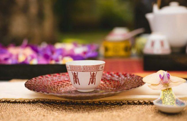 um-doce-dia-casamento-inspiracao-uma-geisha-moderna-16