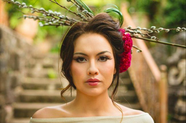 um-doce-dia-casamento-inspiracao-uma-geisha-moderna-20