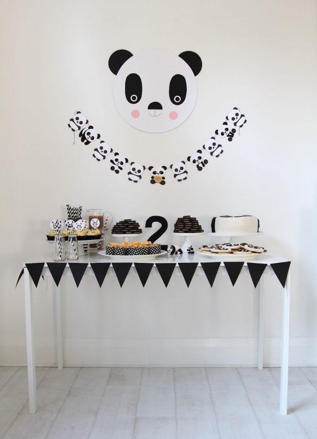 um-doce-dia-decoracao-festa-infantil-panda-minimalista-01