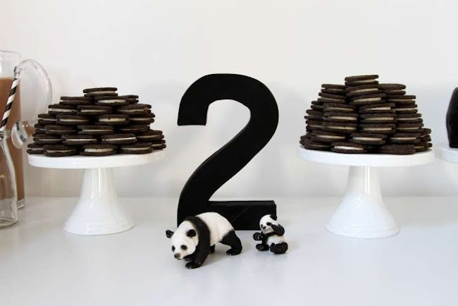 um-doce-dia-decoracao-festa-infantil-panda-minimalista-02