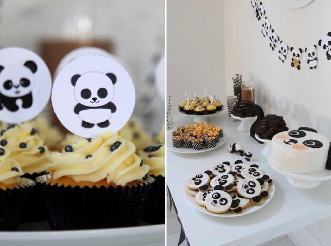um-doce-dia-decoracao-festa-infantil-panda-minimalista-06