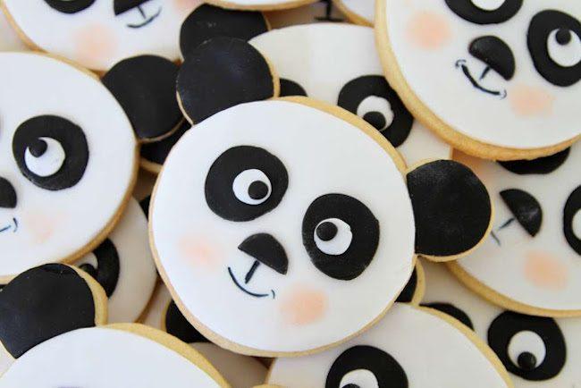 um-doce-dia-decoracao-festa-infantil-panda-minimalista-07