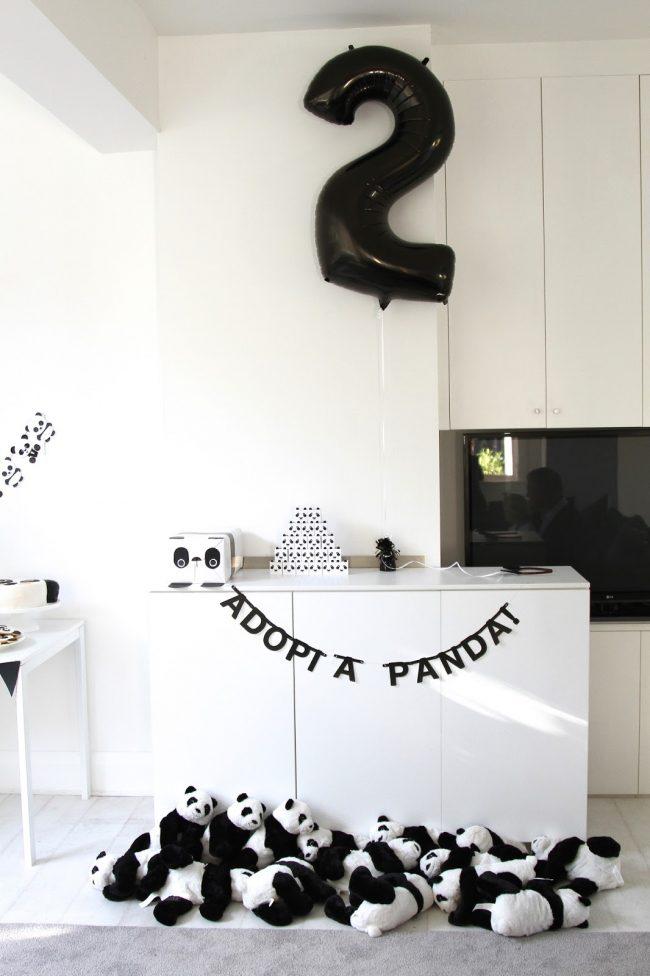 um-doce-dia-decoracao-festa-infantil-panda-minimalista-11
