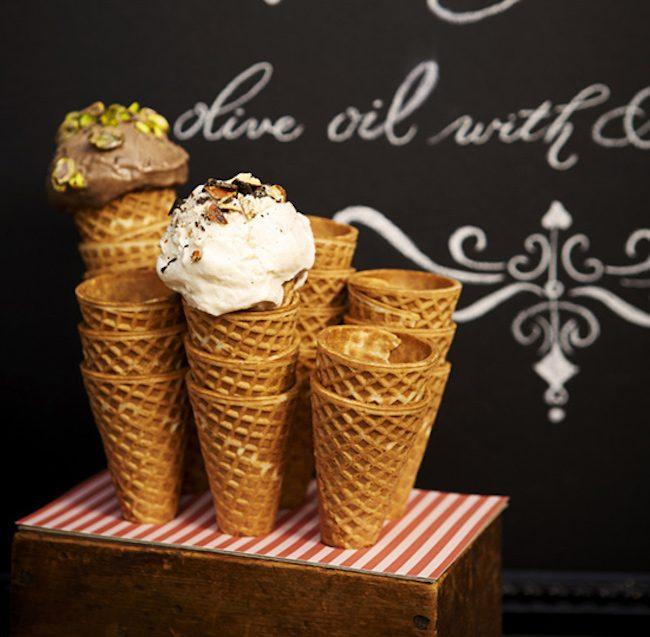 um-doce-dia-diy-suporte-para-casquinha-de-sorvete-01