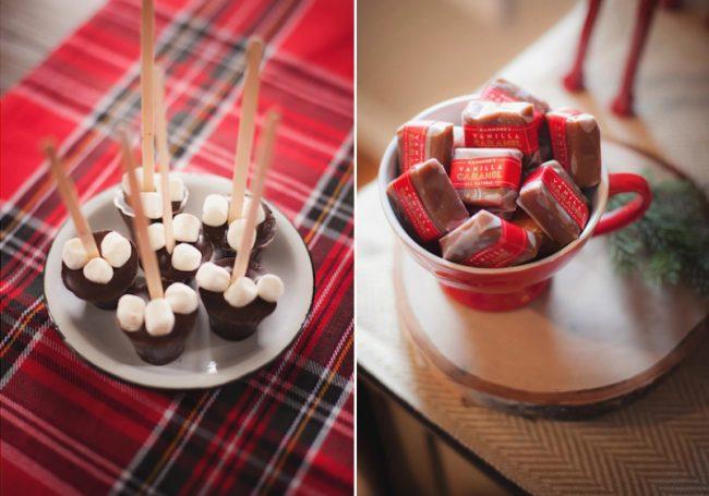 um-doce-dia-feliz-natal-festa-da-arvore-14