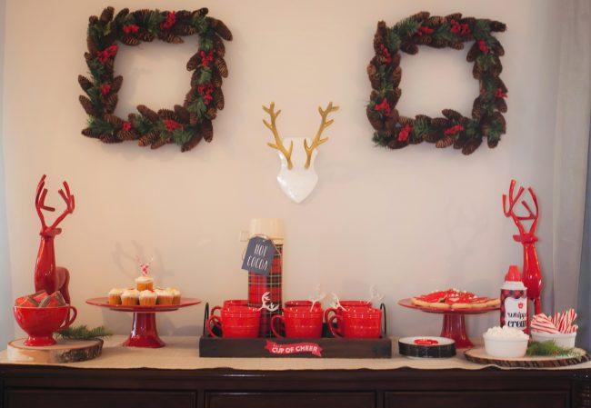 um-doce-dia-feliz-natal-festa-da-arvore-15