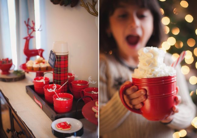 um-doce-dia-feliz-natal-festa-da-arvore-16