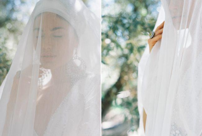 um-doce-dia-casamento-inspiracao-boudoir-marrocos-09