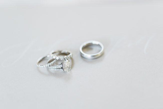 um-doce-dia-casamento-leve-como-um-conto-de-fadas-05
