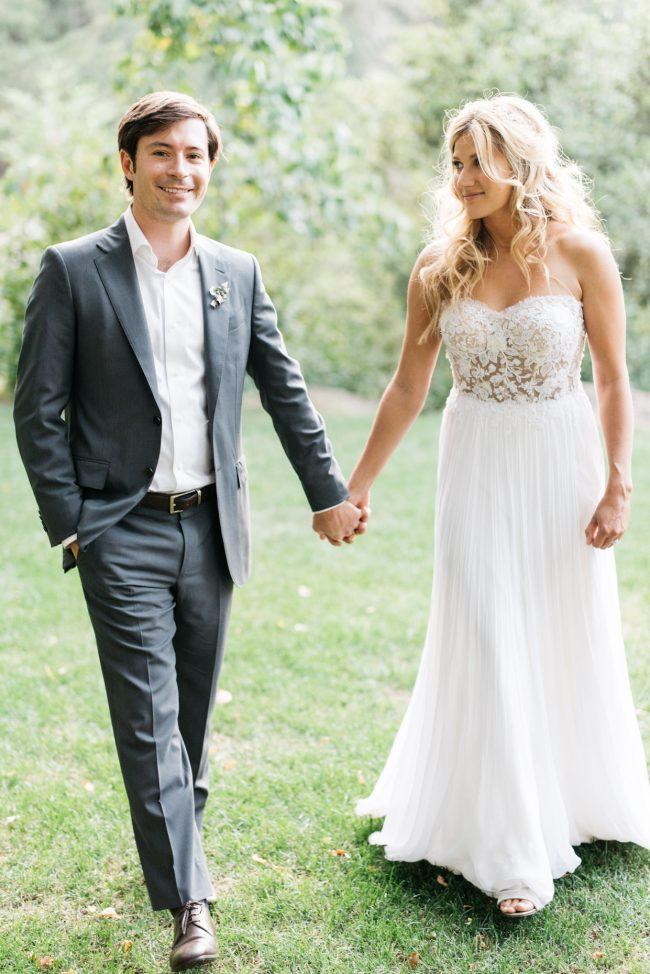um-doce-dia-casamento-leve-como-um-conto-de-fadas-22