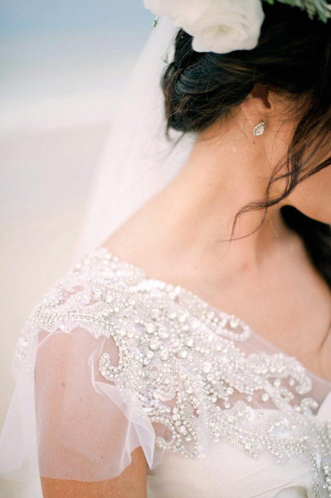 um-doce-dia-casamento-por-do-sol-litoraneo-05
