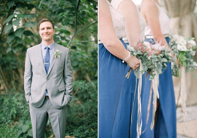 um-doce-dia-casamento-por-do-sol-litoraneo-20