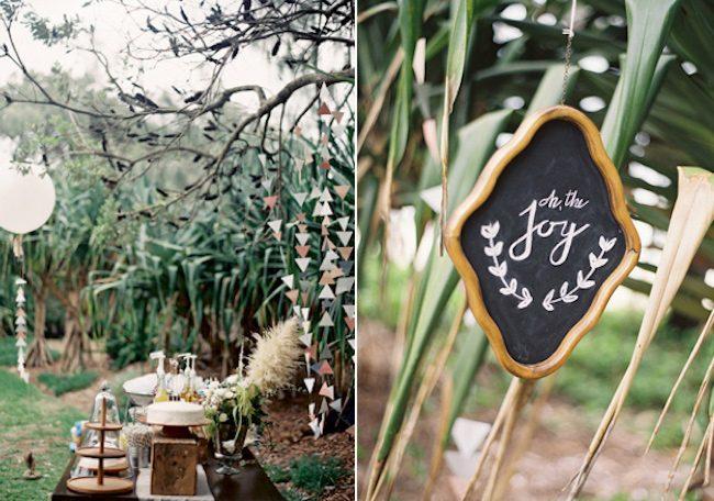 um-doce-dia-casamento-por-do-sol-litoraneo-30