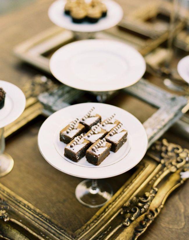 um-doce-dia-decoracao-noivado-um-doce-deleite-popular-04