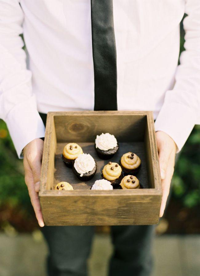 um-doce-dia-decoracao-noivado-um-doce-deleite-popular-06