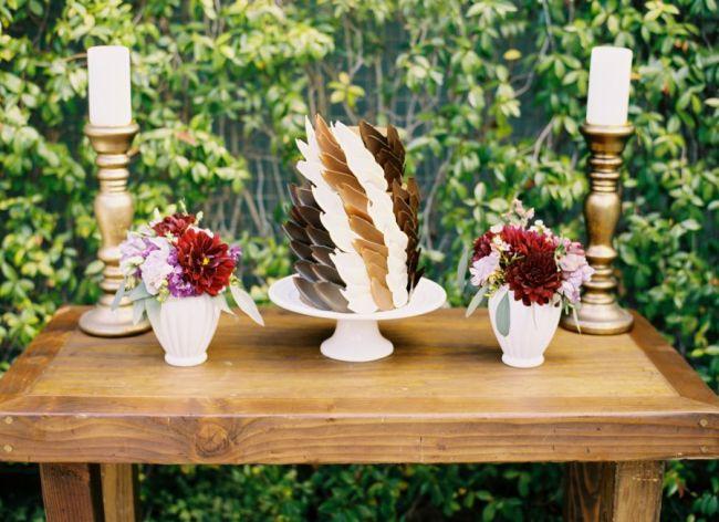 um-doce-dia-decoracao-noivado-um-doce-deleite-popular-07