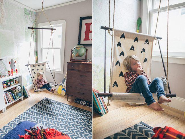 um-doce-dia-decoracao-quarto-de-meninos-interior-moderno-02