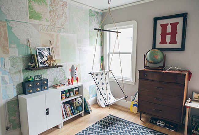 um-doce-dia-decoracao-quarto-de-meninos-interior-moderno-06