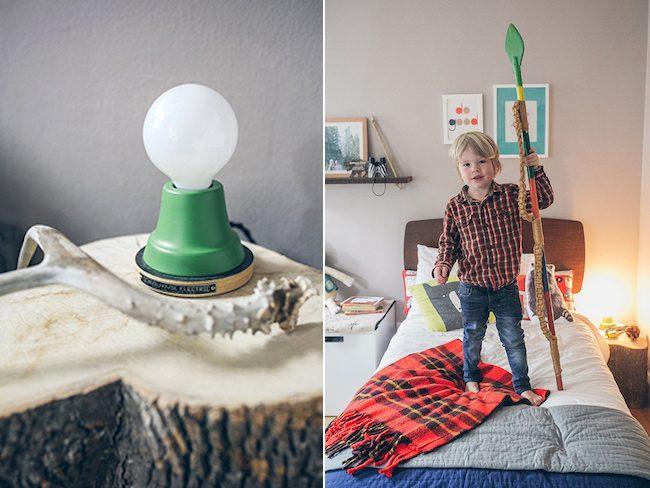 um-doce-dia-decoracao-quarto-de-meninos-interior-moderno-10