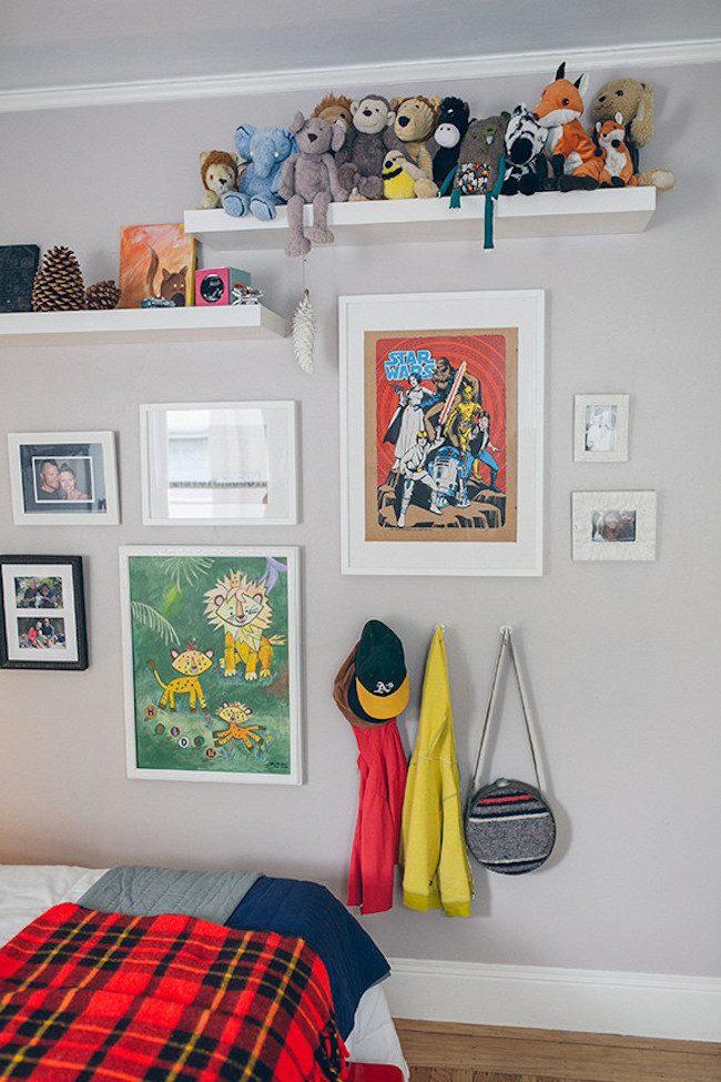um-doce-dia-decoracao-quarto-de-meninos-interior-moderno-11