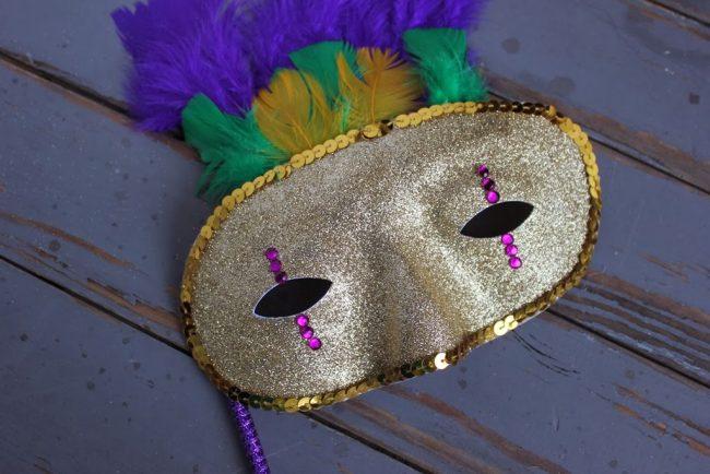 um-doce-dia-diy-mascara-louisiana-de-carnaval-01