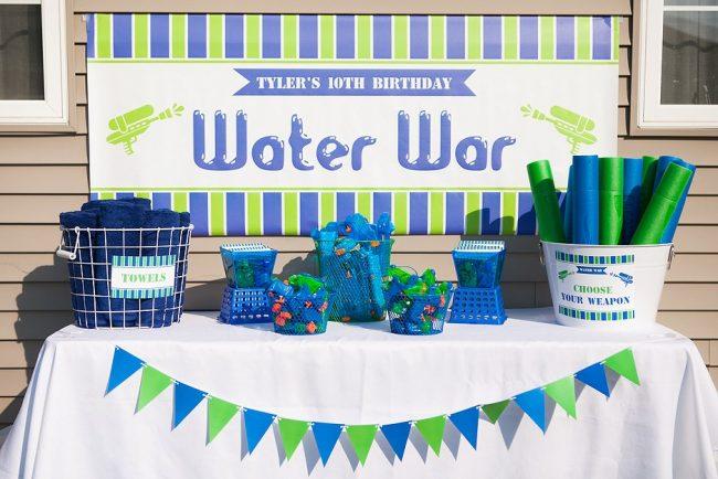 um-doce-dia-festa-infantil-meninos-splash-war-01