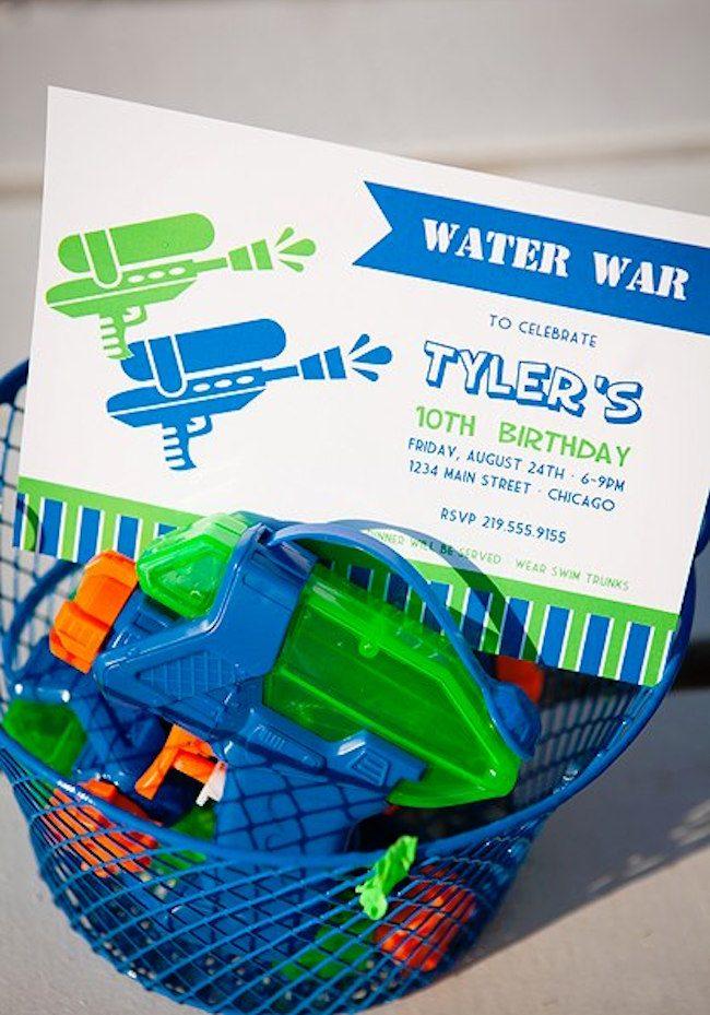 um-doce-dia-festa-infantil-meninos-splash-war-03