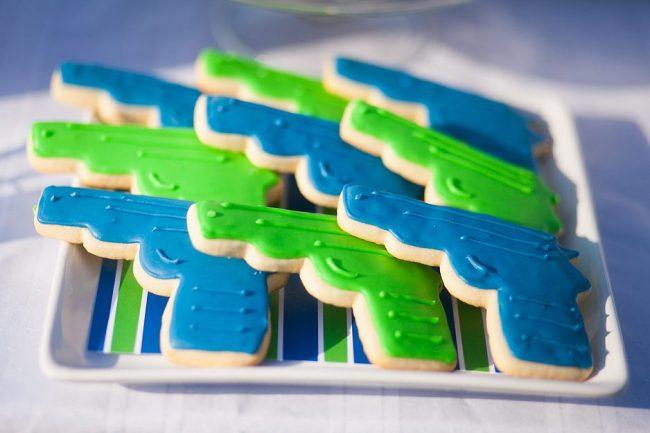 um-doce-dia-festa-infantil-meninos-splash-war-09