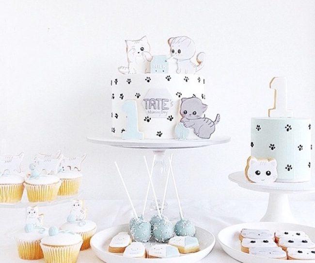 um-doce-dia-festa-inspiracao-bebe-gatinhos-de-leite-03