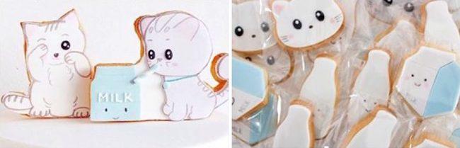 um-doce-dia-festa-inspiracao-bebe-gatinhos-de-leite-04