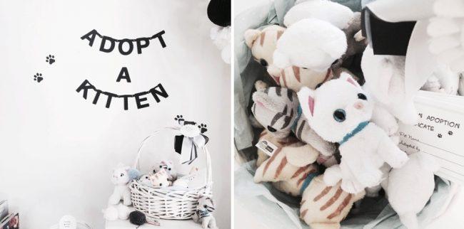 um-doce-dia-festa-inspiracao-bebe-gatinhos-de-leite-08