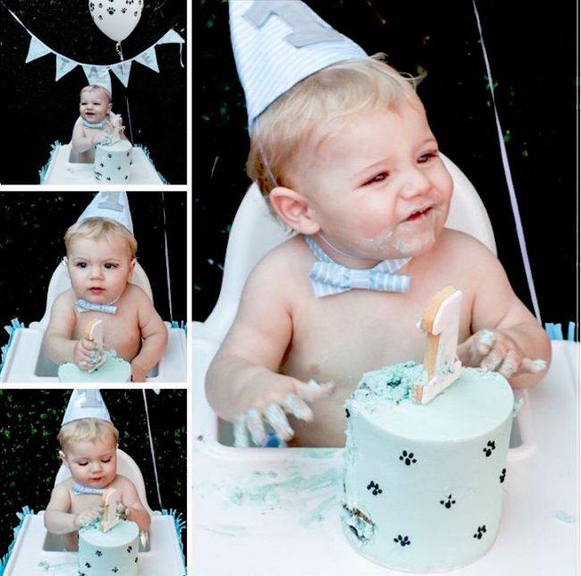 um-doce-dia-festa-inspiracao-bebe-gatinhos-de-leite-10