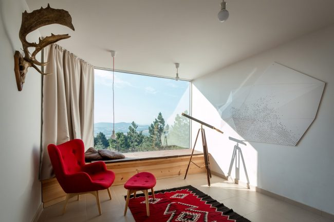 um-doce-dia-arquitetura-inspiradora-chale-servio-03