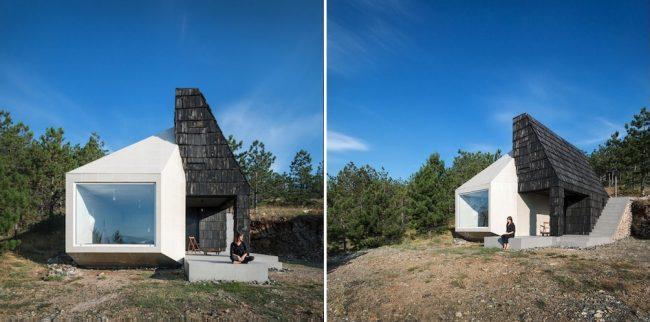 um-doce-dia-arquitetura-inspiradora-chale-servio-09