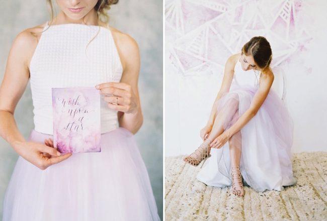 um-doce-dia-casamento-inspiracao-romance-moderno-02