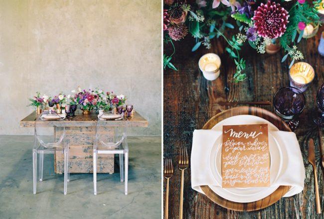 um-doce-dia-casamento-inspiracao-romance-moderno-07