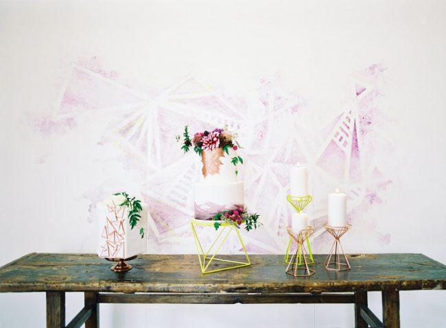 um-doce-dia-casamento-inspiracao-romance-moderno-17