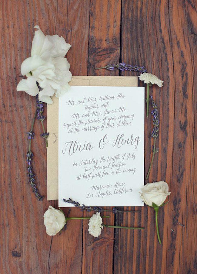 um-doce-dia-decoracao-casamento-no-quintal-06